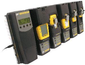 xnx honeywell gas detector calibration video download free full version