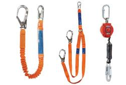 Lanyards for all Applications