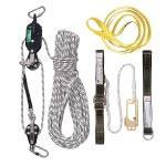 Rescue Master Complete Kit RM 45MT by Miller