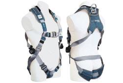 Safety Harnesses for all Applications