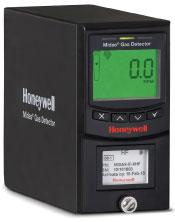 MIDAS Gas Detector by Honeywell Analytics at Aegis Sales & Service