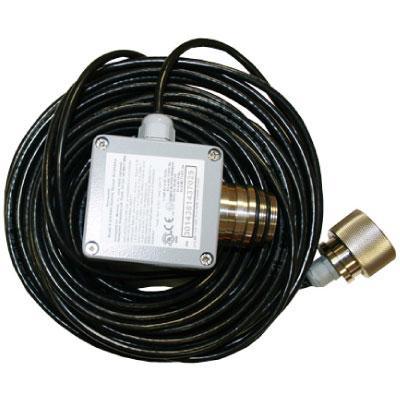 on xnx transmitter wiring