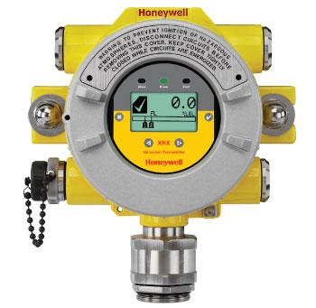 XNX Universal Tansmitter by Honeywell