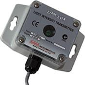Intech LPN Series Transmitters