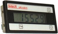 Intech LPI-LCD-5 Loop Powered Indicator