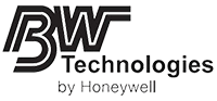 BW Technologies by Honeywell Analytics