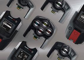 G7 Sensor Cartridges by Blackline Safety